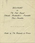 Colorado Bandmaster's Association