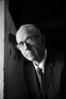 James A. Michener Papers and Special Collections
