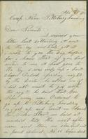 1862-04-21 - From Dan Parker to parents