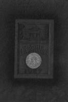 1927 - Cache la Poudre yearbook