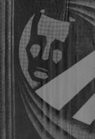 1933 - Cache la Poudre yearbook