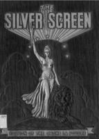 1937 - Cache la Poudre yearbook