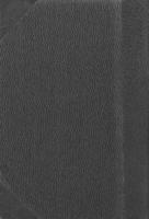 State Normal School of Colorado bulletins, series 8, numbers 1-6, 1908-1909
