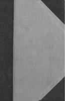 Colorado State Teachers College bulletins, series 15, numbers 1-5, 1915-1916