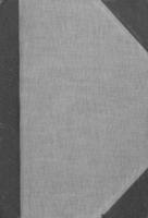 State Normal School of Colorado bulletins, series 11, number 1-8, 1911-1912