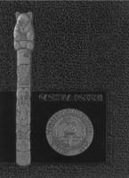 Cache la Poudre yearbook 1968