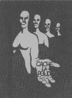 Cache la Poudre yearbook 1969