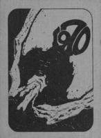 1970 - Cache la Poudre yearbook