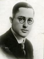 George Willard Frasier Diaries