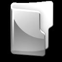 Catalogs 2000-2009