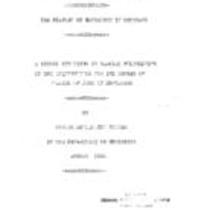 History of education in Colorado