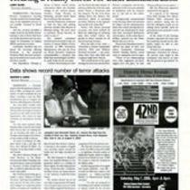 04 27, 2005.pdf-7