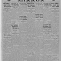 Mirror-27240501_Page_1