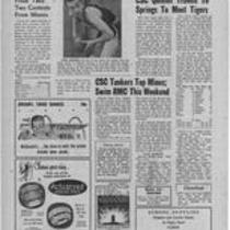 Mirror-19610303_Page_6