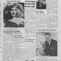 Volume XXXVII , Number 26 : April 22, 1955