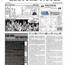 02 19, 2007.pdf-4