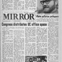 Mirror-86710528_Page_01