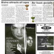 10 18, 2002.pdf-6