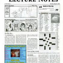 03 06, 2006.pdf-4