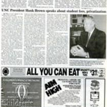 04 02, 2001.pdf-2