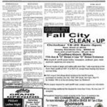 10 18, 2002.pdf-12