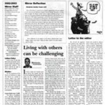 10 11, 2002.pdf-4