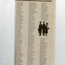 05 10, 2003.pdf-10
