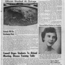 Volume XXXVII , Number 29 : May 13, 1955