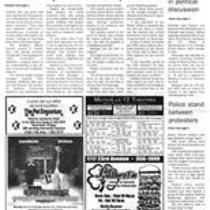 10 11, 2002.pdf-8