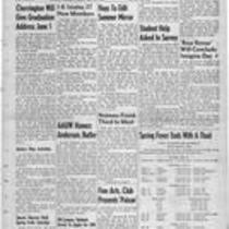 Volume XXXVII , Number 30 : May 20, 1955