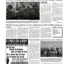 09 08, 2006.pdf-2