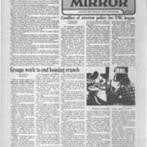Mirror-57770328_Page_01