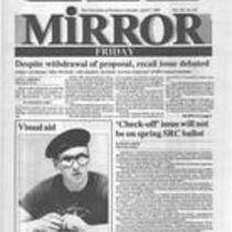 Mirror-63850405_Page_01