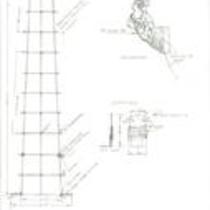 Elevation #6, HMS