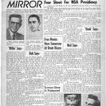 Volume XXXV, Number 24 : April 10, 1953
