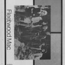 Mirror-13731019_Page_12