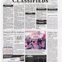 12 05, 2008.pdf-11