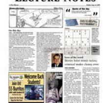 09 08, 2006.pdf-4