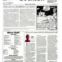 12 07, 2007.pdf-3