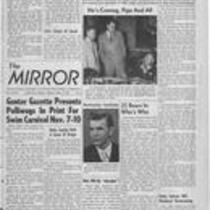 Mirror-06511102_Page_01