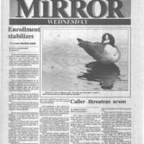 Mirror-07851009_Page_01