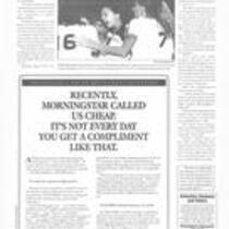 Mirror-19950918_Page_8