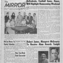 Mirror-07521107_Page_1
