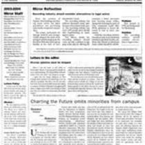 03 26, 2004.pdf-3