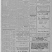 Mirror-19261117_Page_5