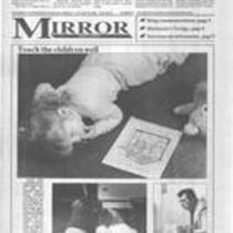 Mirror-32860115_Page_01