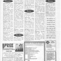 Mirror-24961002_Page_11
