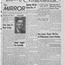 Mirror-11511214_Page_1
