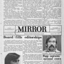 Mirror-63730402_Page_1