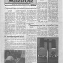 Mirror-52770228_Page_01